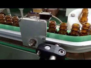 elektrisk sigarett maskin unike patronfyller, e juice flaske fylling maskin