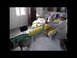 automatisk stempel flytende såpe håndvask håndrensing maskin